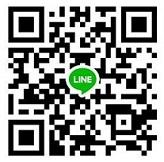 ID : 0991624677
