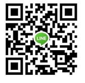 ID : 0991626477