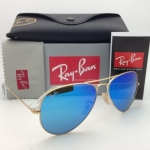 Ray Ban Aviator RB3025 112/17 58mm