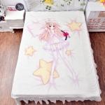 Original Character Moeyu-chan Bedsheet