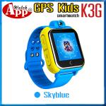 AppWatch K3G - Skyblue
