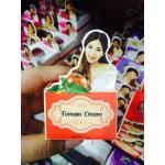 Belleza ครีมมะเขือเทศ Tomato Cream (7 กรัม)