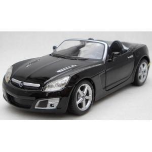 ขาย พรีออเดอร์ โมเดลรถเหล็ก โมเดลรถยนต์ Opel GT 2008 1:24 สเกล มี โปรโมชั่น