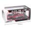 ขาย พรีออเดอร์ โมเดลรถเหล็ก Audi R8 LMS รถแข่ง 1:24 สเกล มี โปรโมชั่น thumbnail 6