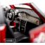 ขาย pre order โมเดลรถยนต์ QQ Mini 1:24 แดง หายากมาก มี โปรโมชั่น thumbnail 4