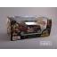 ขาย pre order โมเดลรถยนต์ QQ Mini 1:24 แดง หายากมาก มี โปรโมชั่น thumbnail 6