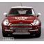 ขาย pre order โมเดลรถยนต์ QQ Mini 1:24 แดง หายากมาก มี โปรโมชั่น thumbnail 3