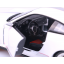 Pre Order โมเดลรถ Porsche 911 GT3 RS 4.0 1:18 รุ่นหายากสุดๆ มีโปรโมชั่น thumbnail 6