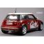 ขาย pre order โมเดลรถยนต์ QQ Mini 1:24 แดง หายากมาก มี โปรโมชั่น thumbnail 2