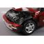 ขาย pre order โมเดลรถยนต์ QQ Mini 1:24 แดง หายากมาก มี โปรโมชั่น thumbnail 5