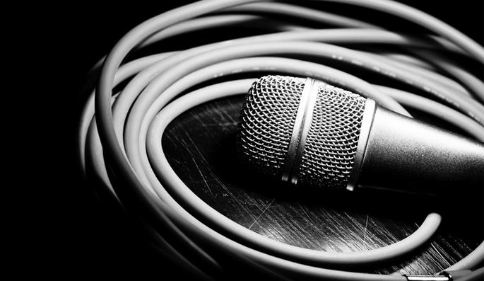 VOCAL COURSE PRART MUSIC INSTITUTE