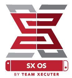 PRE-ORDER Xecuter SX OS