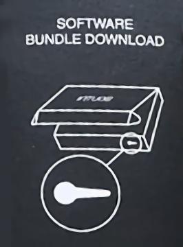 เม้าส์ปากกา,Wacom,Bundle Software,Intuos,Intuos Draw,Intuos Art