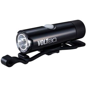 ไฟหน้า Cateye Volt 80