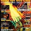 Rhythm Section Magazine Issue 36