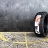 GT RADAIL CHAMPIRO FE1 195-50-15 เส้น 3000 ซื้อ2แถม2 จ่าย 6000 ได้ 4เส้น ปี18