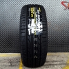 DUNLOP LM704 195/55-16 ซื้อ2แถม2