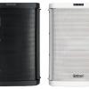 Roland Speakers BA-55