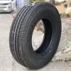 DUNLOP SP LT37 195R14 ซื้อ2แถม2