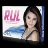 RUL รูล์ อาหารเสริมผู้หญิง