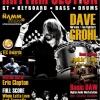 Rhythm Section Magazine Issue 54
