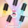 มาดามิ Madami Curl Revolution รุ่น Limited Edition (2 in 1)