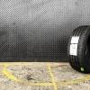 FALKEN ZE914 195-50-16 เส้น 5000 ปี 18 ซื้อ2แถม2 จ่าย 10000 ได้ 4เส้น ปี18