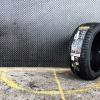 PIRELLI DRAGON SPORT 215/45R17 ซื้อ2แถม2 มาใหม่ ปี18