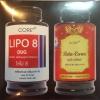 Lipo 8 ไลโป 8 (ดักส์) 50 แคปซูล + Beta Curve (เบต้า เคิร์ฟ) 50 แคปซูล