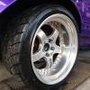 ยางใหม่ TOYO R1R 265/35-18 เส้น 7800 ปกติ 12000