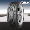 FALKEN ZE912 245/40-18 เส้น 3800