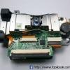 PS3 หัวอ่านรุ่น KES-410ACA