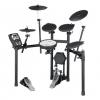 Roland Drum TD-11K