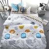 ผ้าปูที่นอน ลวดลายสวย 12