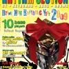 Rhythm Section Magazine Issue 34