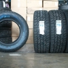 COOPER 265-65-18 DISCOVERER A/T3 MAXLOAD 1180 KG TW500 MADEIN U.S.A ปี16 (ตัวหนังสือขาว) เส้น 8500 บาท