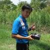 MAXRatchaburi