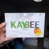 Kaybee Perfect เคบี เพอร์เฟค ลดน้ำหนัก