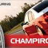 GT CHAMPIRO BAX 2 195-55-15 เส้น 1350