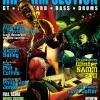 Rhythm Section Magazine Issue 46