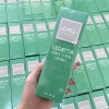 โลชั่นผักสด Vegetta Body White Lotion by Ami Skincare