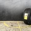 PIRELLI CINTURATO P7 225/50-17 ซื้อ2แถม2