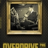 Overdrive Guitar Magazine 213