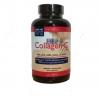 ใหม่ นีโอเซลล์ ซุปเปอร์ คอลลาเจน พลัส ซี Neocell Super Collagen + C 6000 mg.