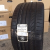 CONTINENTAL CONTISPORTCONTACT 5P 295/35-20 เส้น 11500