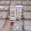 Pure DD Cream Sunscreen spf100 PA+++ by jellys
