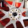 สินค้า เข้ามาใหม่ สุดVIP ราคาถูก HRE P101 ขอบ20 สีใหม่ ราคาถูก