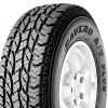 GT RADIAL SAVERO A/T PLUS 265/60r18 เส้น 4000 ปี 15