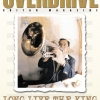 Overdrive Guitar Magazine Issue 101
