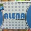 เอเลนน่า กลูต้าพลัส Alena Gluta Plus (อาหารเสริมผิว)